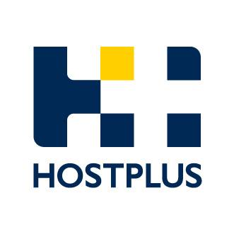 Hostplus Superannuation Fund