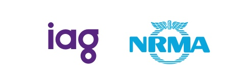 IAG & NRMA Superannuation Plan