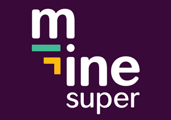 Mine Superannuation Fund