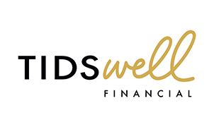 Tidswell Master Superannuation Plan