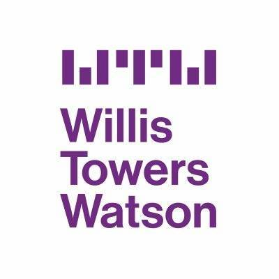 Towers Watson Superannuation
