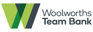 Woolworths Team Bank